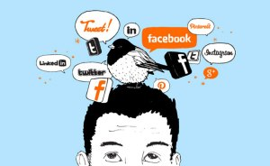 tivitysocialblog_the-5-big-reasons-people-arent-following-your-social-media-accounts