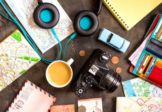bigstock-travel-background-journey-pla-129898406